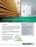 Flyer: OxyReduct for Warehouse and Logistics